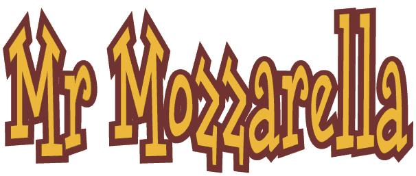 MrMozzarella-Logo Lg